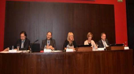 Los efectos de la Directiva 2013/34/UE en la actividad y el mercado de la auditoria