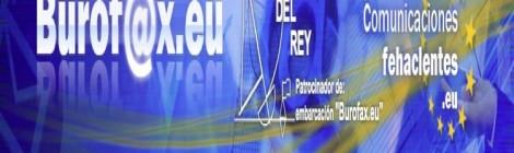PRESENTACIÓN HERRAMIENTA DE SOFTWARE Burof@x