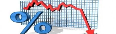 REQUERIMIENTOS CONTABLES DE LAS FASES DEL CONCURSO DE ACREEDORES.    (27-Febrero-2014)