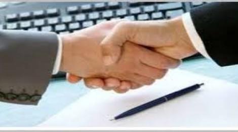 LA PROFESION ACTUARIAL Y SUS DIFERENTES CAMPOS DE ACTUACION. Aplicaciones prácticas en auditoría (27-03-2014)