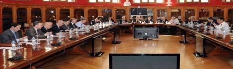 Reunión Consejo Directivo Nacional (9 abril)