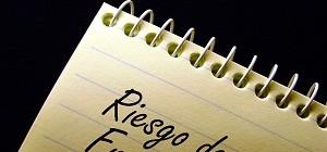 RIESGO DE FRAUDE EN LA AUDITORIA