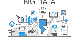 BIG DATA Y EL DATA ANALYTICS