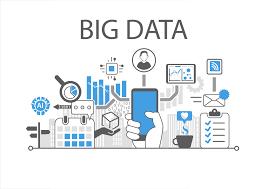 BIG DATA Y EL DATA ANALYTICS