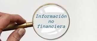 CÓMO VERIFICAR EXTERNAMENTE LA INFORMACIÓN NO FINANCIERA: SESIÓN PRÁCTICA