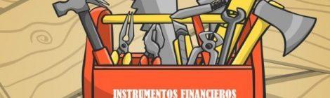 CRITERIOS DE PRESENTACIÓN DE LOS INSTRUMENTOS FINANCIEROS Y OTROS ASPECTOS CONTABLES RELACIONADOS CON LA REGULACIÓN MERCANTIL DE LAS SOCIEDADES DE CAPITAL