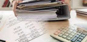 LA REFORMA DEL PGC: INSTRUMENTOS FINANCIEROS